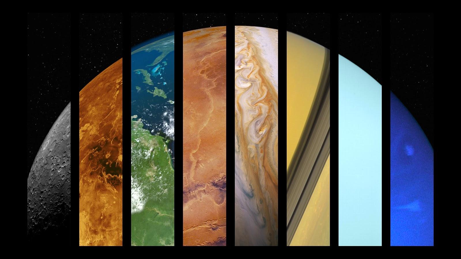 Pluto is dead to me elliptical orbit Wallpapers