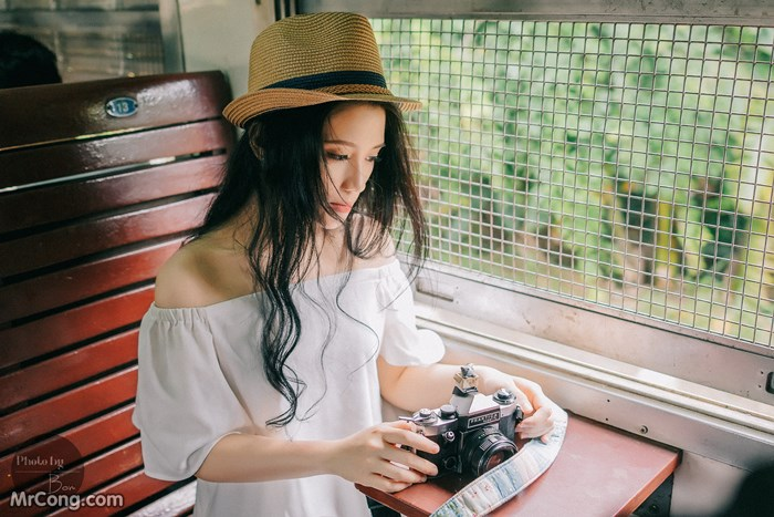 Image Girl-xinh-Viet-Nam-by-Hoang-Vu-Lam-MrCong.com-052 in post Những cô nàng Việt trẻ trung, gợi cảm qua ống kính máy ảnh Hoang Vu Lam (450 ảnh)