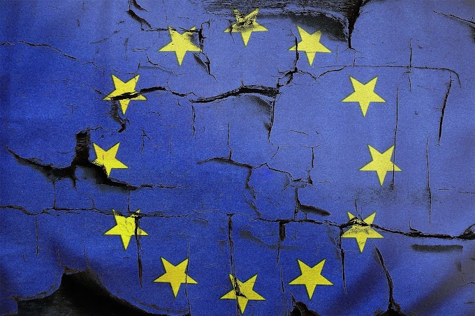 POST BREXIT BRITAIN: The Geopolitics Of Post-Brexit Britain - Analysis