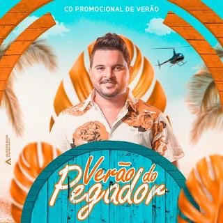 Douglas Pegador - Promocional de Verão - 2021