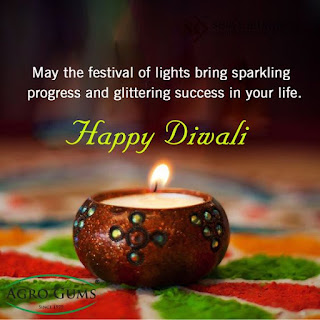 Happy Diwali Wishes and blessings