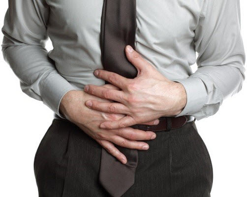 બધાં જ રોગોનું મુળ - કબજિયાત- સુજોક થેરાપી| Treat Constipation by Sujok Therapy