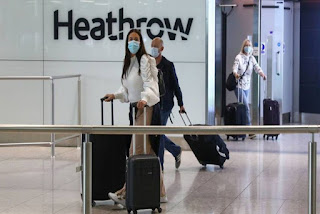 britain-refuse-extra-flight-to-india