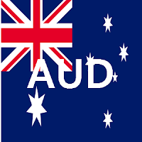 1 GBP to AUD, GBP/AUD, 1 AUD to GBP, AUD/GBP, British Pound sterling and Australian Dollar exchange rate live chart