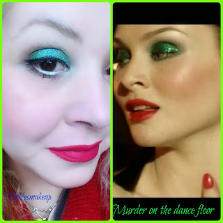 sophie_ellis_bextor_murder_on_the_dance_floor_eye_makeup