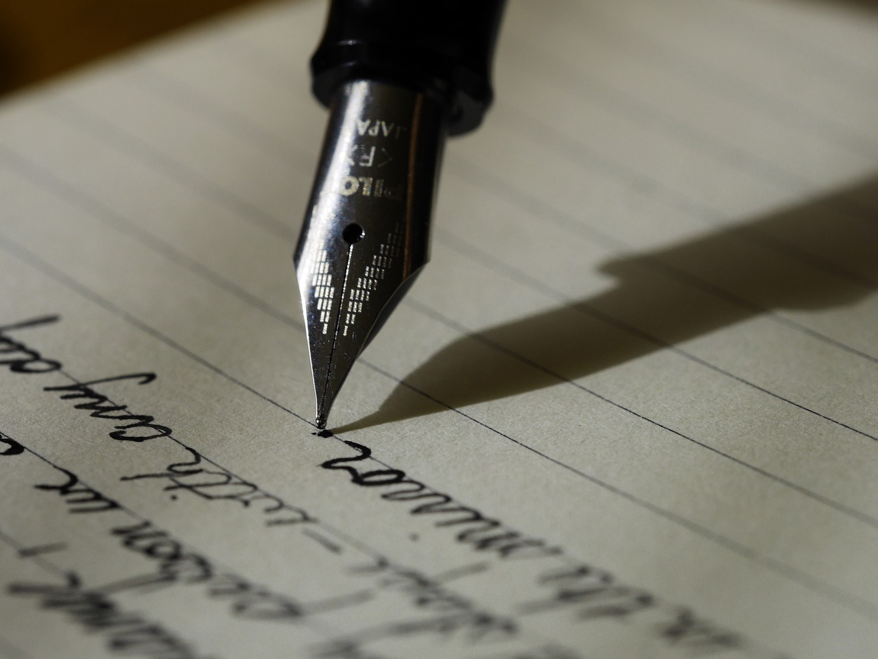 Macam-Macam Paragraf Berdasarkan Letak Kalimat Utama dan Tujuannya