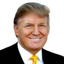 Bisnis Kekayaan Istri Donald Trump