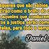 Daniel 12  Comentário Pr Heber Toth Armí
