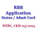 rrb-ntpc-application-status-for-online-exam