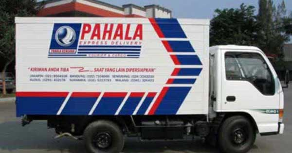 Cara Menghubungi CS Pahala Express 24 Jam