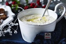 صوص الكريسماس للحوم البيضاء Christmas sauce for white meat
