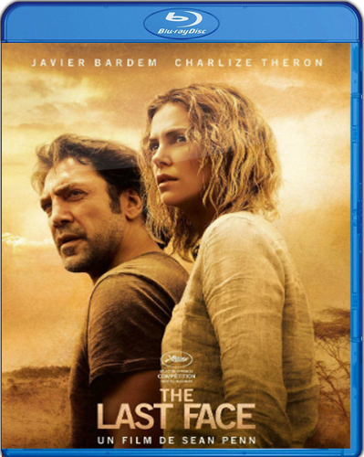 The Last Face [2017] [BD25] [Subtitulado]