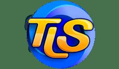 Canal 5 Telesol en vivo
