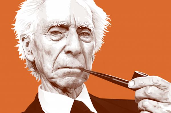 ¿Cómo envejecer? por Bertrand Russell