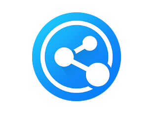InShare - Share Apps & File Transfer 1.2.2 Pro Mod Apk [Latest]