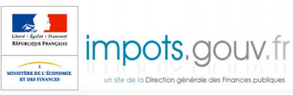 Mairie De Rouvres Les Bois Taxe D Habitation Impots