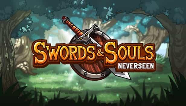 Swords & Souls: Neverseen Download