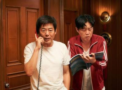 film korea terbaru film korea romantis film korea dengan adegan sebenarnya film korea terbaik film korea 2020 film korea pelakor nonton film korea romantis film korea seru