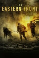 The Eastern Front (2020)