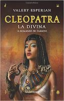 https://lindabertasi.blogspot.com/2019/05/passi-dautore-recensione-cleopatra-la.html