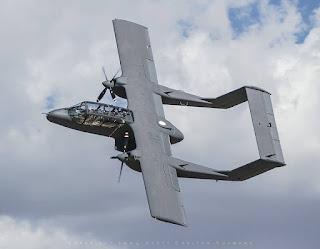 Pesawat OV-10