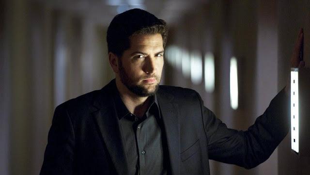 Drew Goddard, scénariste et réalisateur de Sale temps à l'hôtel El Royale
