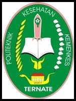 https://www.pendaftaranonlinemahasiswabaru.web.id/