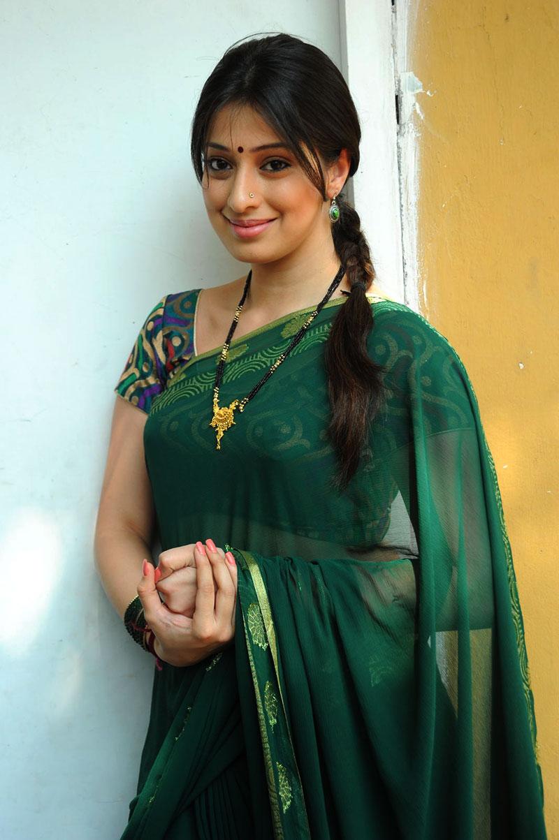 cute fairy wifely Lakshmi latest photos gallery