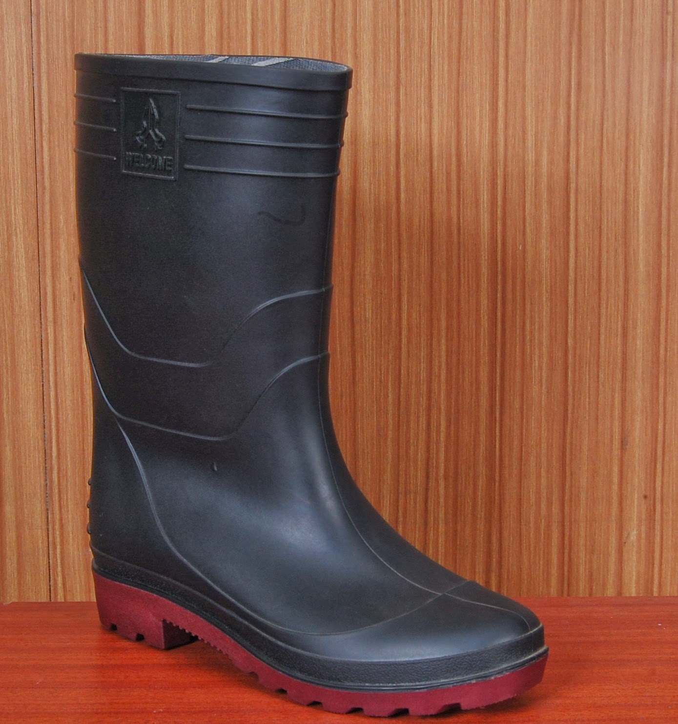 Hillson Shoes - Safety Shoes Manufacturer/ Supplier: Safety