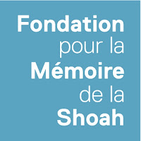 http://www.fondationshoah.org/FMS/Le-Bris-des-Tables-Theologie-juive