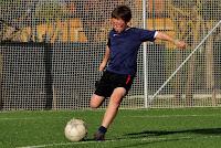 http://sportgamesclubs.blogspot.com.es/2016/04/fotos-2016-segundo-turno.html