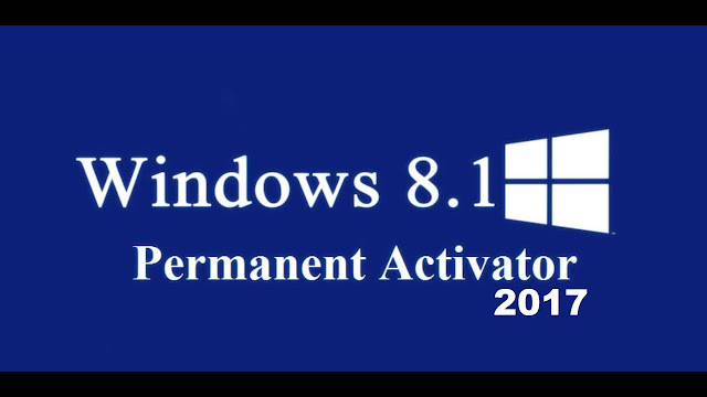Windows 8.1 Pro Activator Cover
