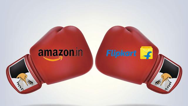 Flipkart Plus, Amazon Prime, this customer loyalty program will begin on August 15