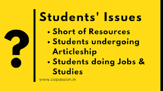 Students' Issues