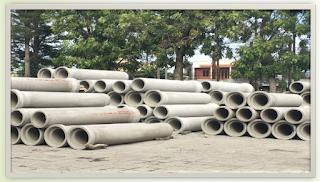 Giáo trình - An toàn lao động ngành bê tông