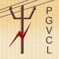 PGVCL VS Job 2020