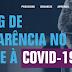 Mais uma vez ES é 1º lugar em transparência dos gastos para combate ao novo Coronavírus