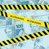 MPF/BA: JUSTIÇA DETERMINA LIMINARMENTE BLOQUEIO DE MAIS DE R$ 14 MILHÕES EM BENS DO PREFEITO DE MIRANTE/BA E DE MAIS 24 RÉUS.