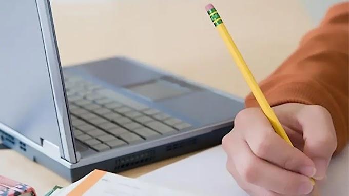 Educación ofrece nuevos postítulos nacionales para docentes