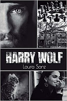 Portada-novela-Harry-Wolf-Laura-Sanz
