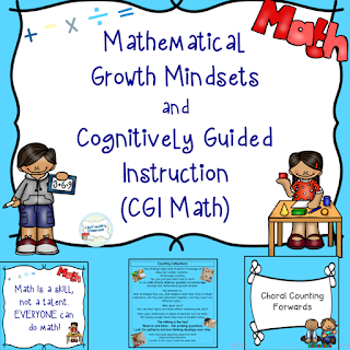https://www.teacherspayteachers.com/Product/Mathematical-Growth-Mindsets-and-Cognitively-Guided-Instruction-CGI-Math-5788005