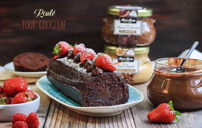 recette-gateau-chocolat-roule