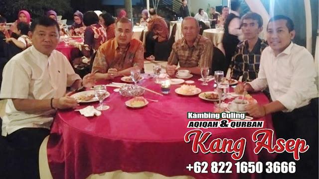 Jual Kambing Guling di Cimahi Kota,kambing guling di cimahi,kambing guling cimahi,kambing guling,kambing cimahi,
