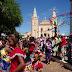 Festa de Santo Antônio de Barbalha tem data e eventos definidos em 2019