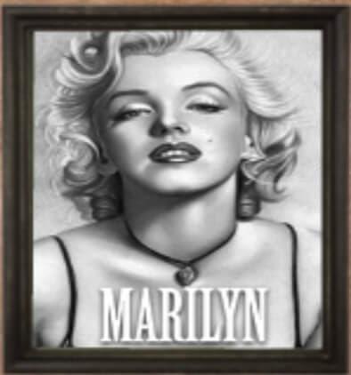 8bGames Hot Marilyn Monro…