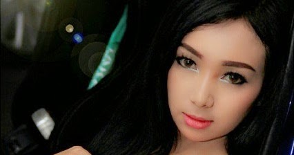 Image Result For Bibie Julius Seksi Photoshoot Hin