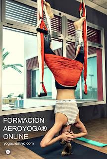 yoga aéreo, yoga aérea, aeroyoga brasil, yoga aéreo brasil, aerial yoga brasil, aeropilates, aeropilates brasil, formaçao, cursos aero yoga, bemestar, saude, online