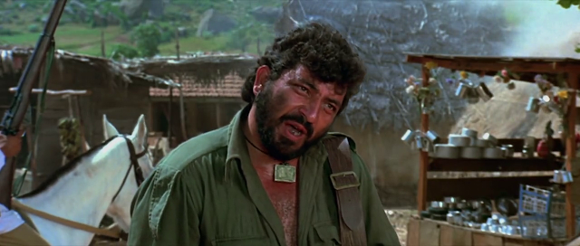 Single Resumable Download Link For Movie Sholay 1975 Download And Watch Online For Free
