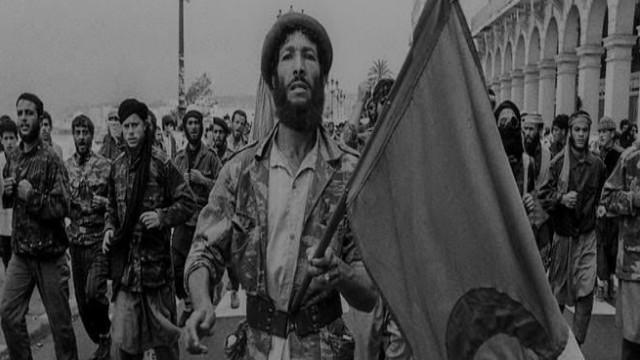 رشاد  و الكرامة  تسعيان لتحويل الحراك إلى تنظيم إرهابي مسلح