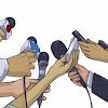 Ayolah Kita Membaca dan Memahami Pengertian Wartawan, Tugas, Tujuan, Kode Etiknya